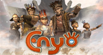 Enyo – Bild: ZDF/FLYING BARK PRODUCTIONS PTY LTD.