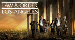 Law & Order: Los Angeles – Bild: NBC Universal