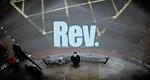 Rev. – Bild: BBC