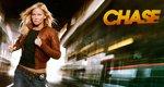 Chase – Bild: NBC