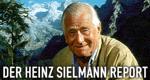 Der Heinz Sielmann Report