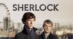 Sherlock – Bild: BBC