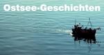 Ostsee-Geschichten – Bild: ZDF/Marcus Becker