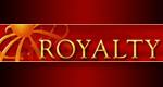 Royalty – Bild: NDR