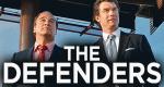 Defenders – Bild: CBS Broadcasting Inc.