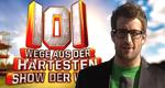 101 Wege aus der härtesten Show der Welt – Bild: RTL