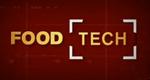Moderne Wunder – Rund ums Essen – Bild: A&E Television Networks