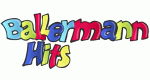 Ballermann Hits – Bild: RTL II/Filipe Ribeiro