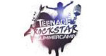 Teenage Rockstar Summercamp – Bild: SuperRTL