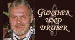Gunther und drüber