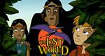 The Lost World – Bild: Vivatoons/Dargaud Marina/Teletoon