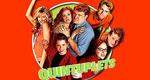 Quintuplets – Bild: FOX Television