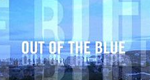 Out of the Blue – Bild: BBC