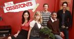 The Assistants – Bild: Viacom International Inc.