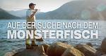 Auf der Suche nach dem Monsterfisch – Bild: National Geographic Channel
