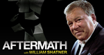 Aftermath with William Shatner – Bild: A&E Television Networks