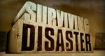 Der Katastrophen-Experte – Bild: Spike TV