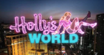 Holly's World – Bild: E! Entertainment Television