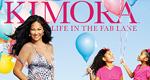 Kimora: Das Modeimperium