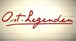 Ost-Legenden – Bild: rbb