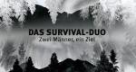 Das Survival-Duo: Zwei Männer, ein Ziel – Bild: DMAX/Discovery Channel, LLC./Screenshot