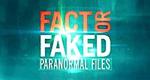 Fact or Faked: Auf den Spuren des Paranormalen – Bild: SyFy
