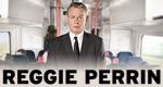 Reggie Perrin – Bild: BBC