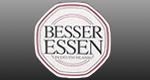 Besser essen in Deutschland