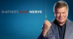 Chat mit Shatner – Bild: A&E Television Networks