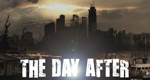 The Day After – Bild: NGC Europe Limited
