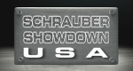 Schrauber-Showdown USA – Bild: Discovery Communications, LLC.