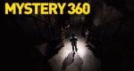 Mystery 360 – Bild: NGC Europe Limited/5+