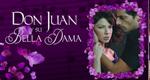 Don Juan y su bella dama – Bild: Telefé