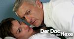 Der Doc und die Hexe – Bild: ZDF/Sandor Domonkos