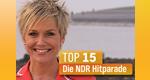 Top 15 – die NDR Hitparade – Bild: Schwartzkopff TV