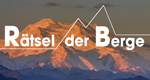 Rätsel der Berge – Bild: SWR (Screenshot)