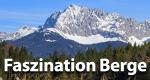 Faszination Berge – Bild: hr