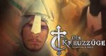 Die Kreuzzüge – Halbmond und Kreuz – Bild: History Channel