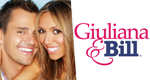 Giuliana and Bill – Bild: E! Entertainment Television