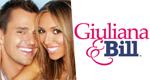 Giuliana and Bill – Bild: E! Entertainment Television