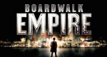Boardwalk Empire – Bild: HBO