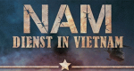NAM – Dienst in Vietnam – Bild: Koch Media
