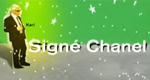 Im Hause Chanel – Bild: arte (Screenshot)
