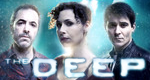 The Deep – Bild: BBC