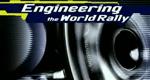 World Rallye Extrem – Bild: Discovery Channel