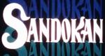 Sandokan, der Tiger von Malaysia