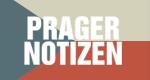Prager Notizen