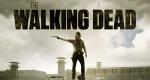 The Walking Dead – Bild: AMC