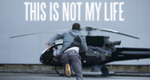 This Is Not My Life – Bild: TV New Zealand