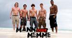Mann oder Memme – Bild: BBC
